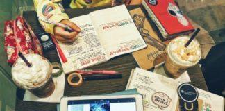 3 cách vừa vui, vừa sáng tạo giúp sinh viên chinh phục chương trình học đại học