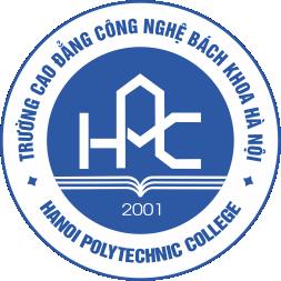 Hanoi Polytechnic College