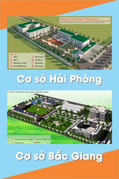 hp-campus