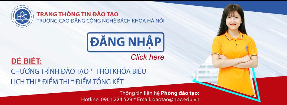 banner-dao-tao-hpc