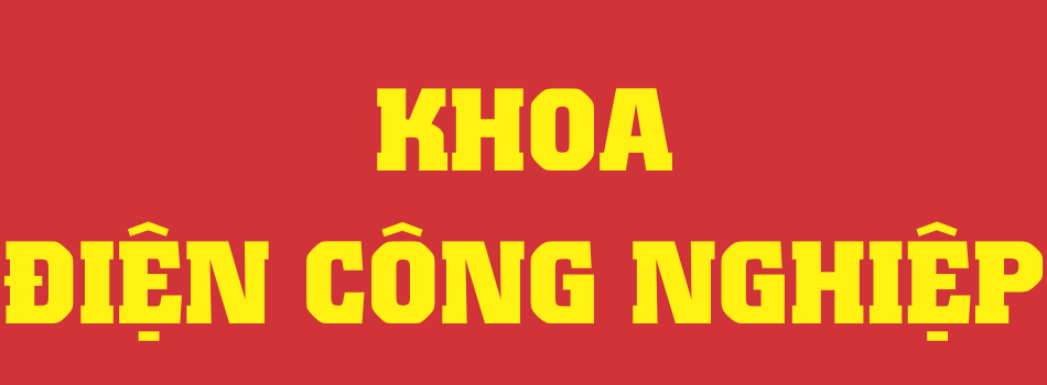 K-DCN